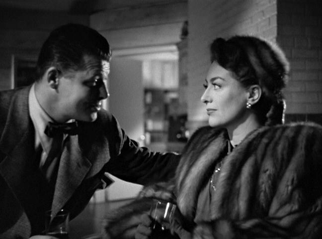 film noir bringing darkness to light download