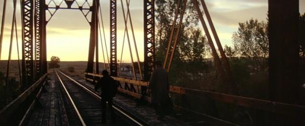 SC Bridge