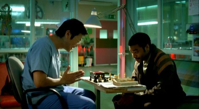 DPT BW CE Chess